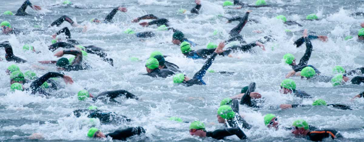 CarlingfordTriathlon 2041