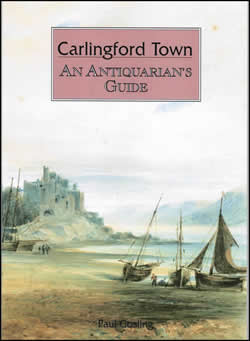 Carlingford Antiquarian Guide