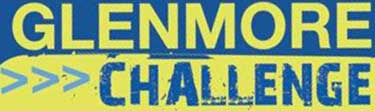 Glenmore Challenge 10 Mile Road Race