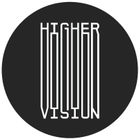 Higher Vision Festival 2017 Bellurgan Park