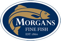 Morgans Fine Fish Omeath