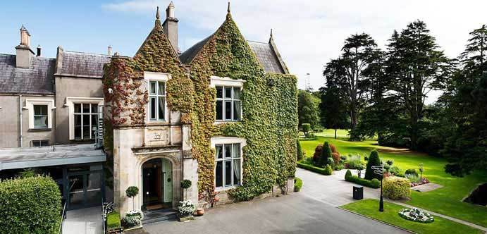 Ballymascanlon-Hotel-Dundalk-Cooley-Peninsula
