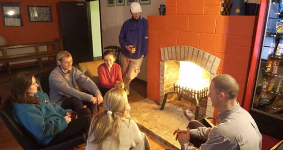 Carlingford-Adventure-Centre-Hostel